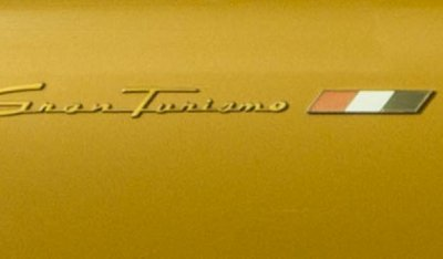 Studebaker Gran Turismo Hawk 1963 GT